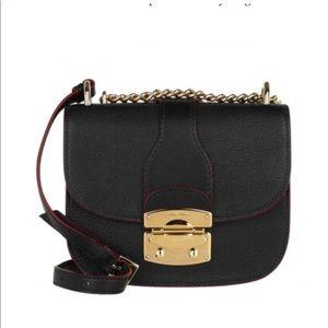 c10e8af966b1 Miu Miu Bags - NWT Miu Miu Pattina Cross Body Bag